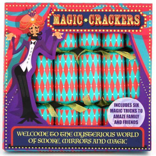 Kuckoo Crackers