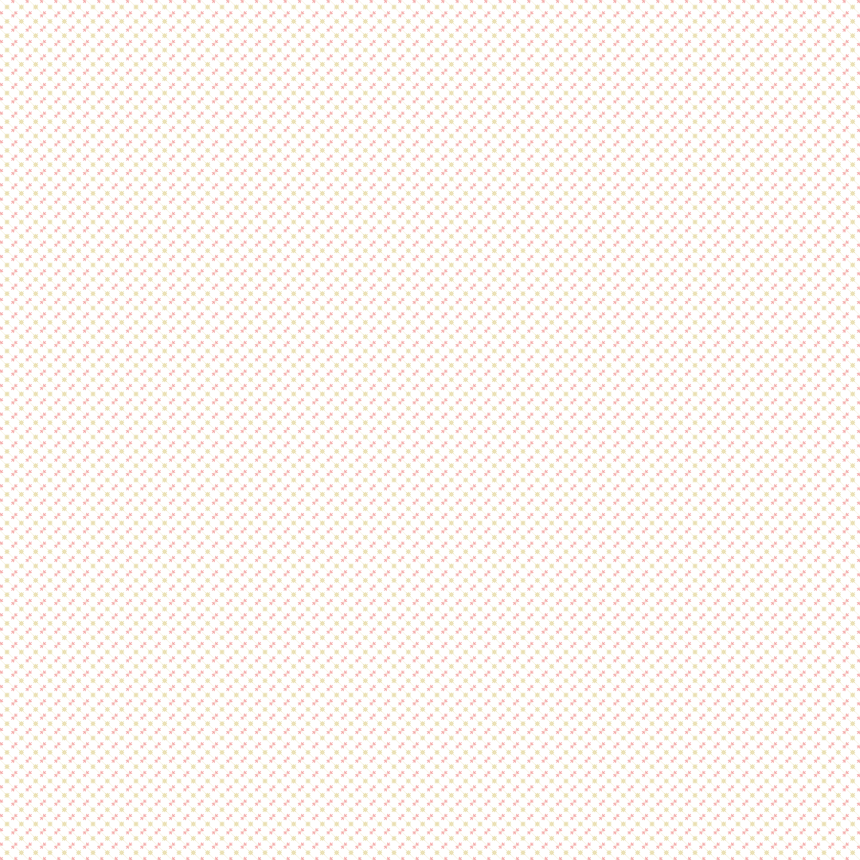 Simple Christmas Wrapping Paper Pattern Background 2