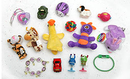 Party Toys