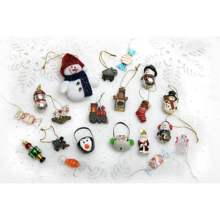 christmas ornaments olde english crackers christmas. Black Bedroom Furniture Sets. Home Design Ideas