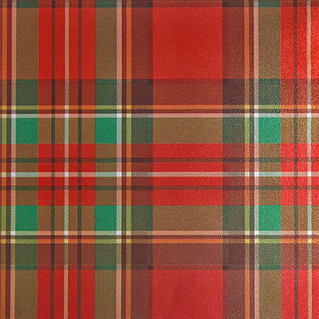 cracker papers christmas plaid olde english crackers. Black Bedroom Furniture Sets. Home Design Ideas