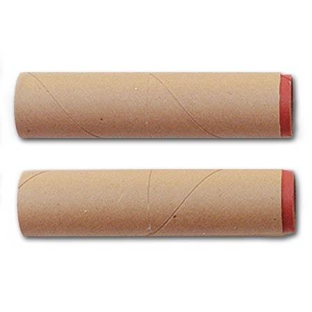 Cracker Rollers