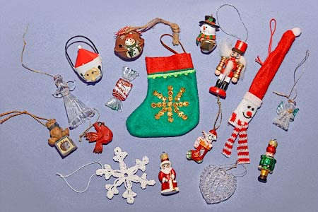 Chistmas Ornaments Olde English Crackers Christmas Crackers