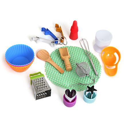 Kitchen Helpers