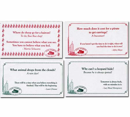 Old english christmas crackers coupon code