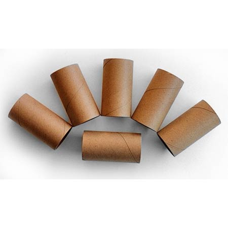 Diy christmas cracker supplies olde english crackers cardboard tubes solutioingenieria Gallery